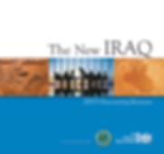 The New Iraq Cover 2013.png