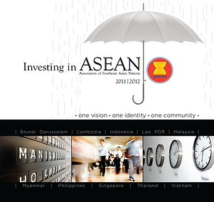 ASEAN Cover 2011_2012.png