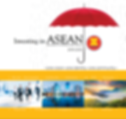 Investing in ASEAN 2019_2020.png