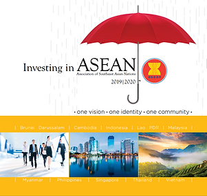 Investing in ASEAN 2019_2020.png