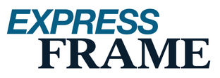ExpressFrame---stacked-logo.jpg