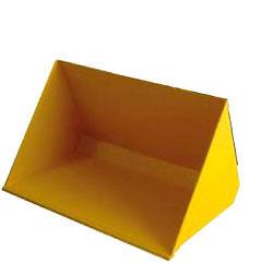 Mulch-Bucket.jpg