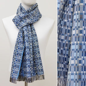 Rumba-blue-silk-wool-scarf-med 3sq.jpg