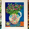 prints-collection-mounted-main-image-310