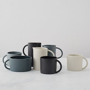 Georgie-Scully-Ceramics-26.3.1834378+1_e