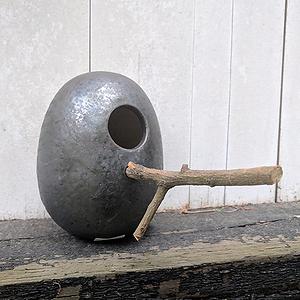 skagen-potteri-gaerdesmutte-redekasse-mo