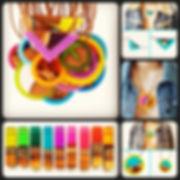 Sarossi Studio.jpg