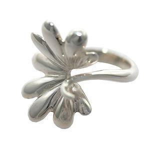 daniel-gallie-jewels-rings-35.jpg