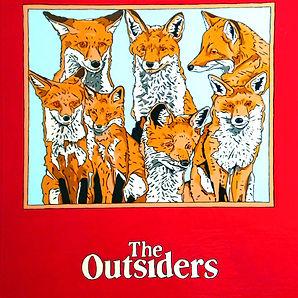 Outsiders 1[1].jpg