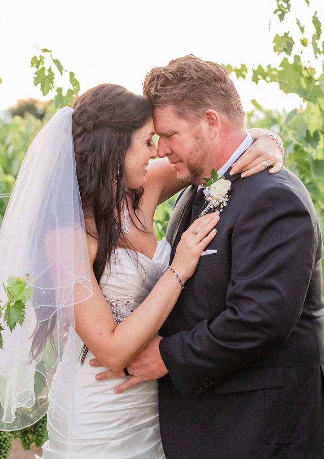 Weins Winery Temecula Wedding-153.jpg