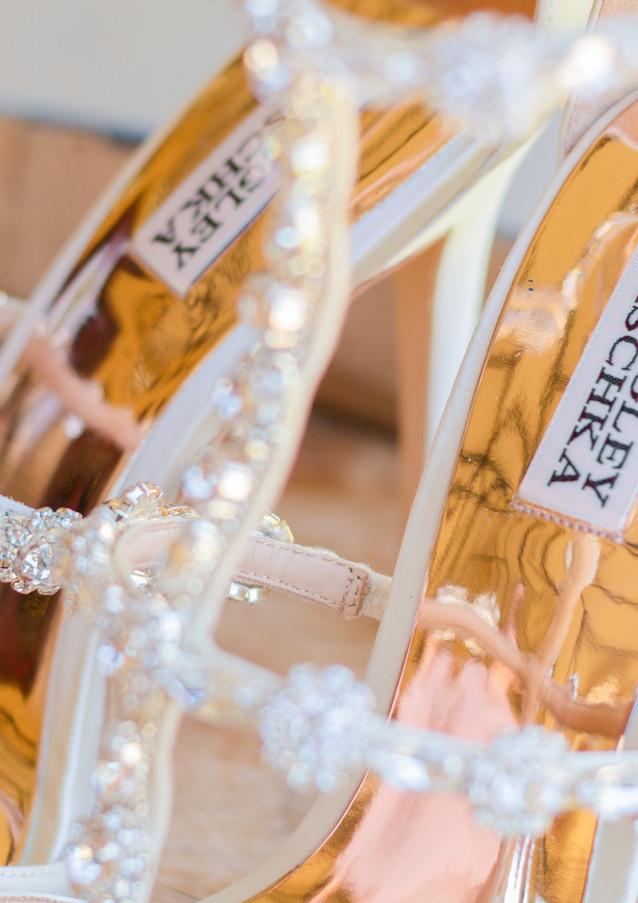 Weins Winery Temecula Wedding-9.jpg