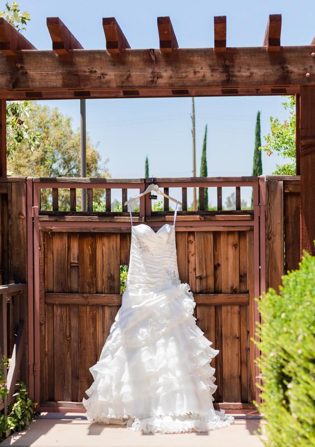 Weins Winery Temecula Wedding-1.jpg