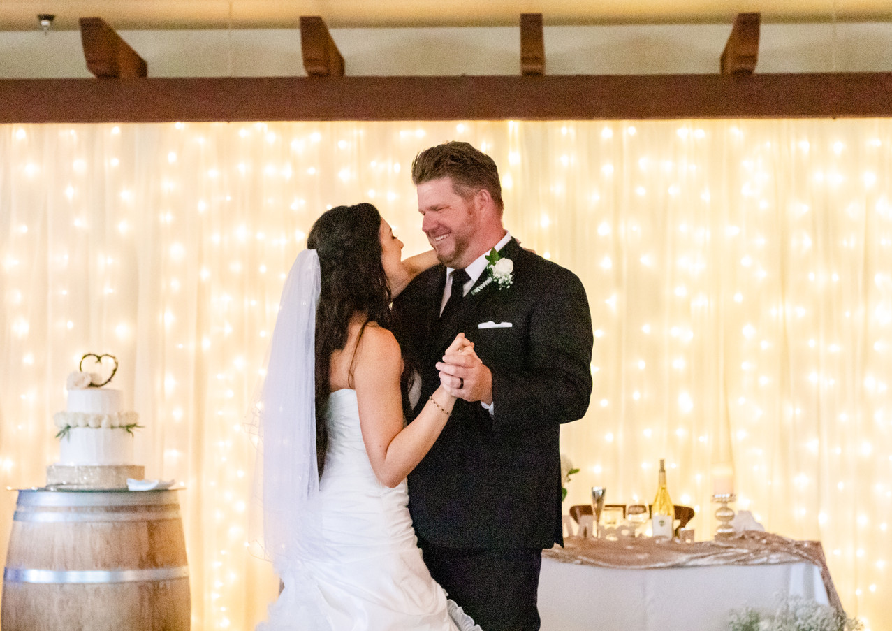 Weins Winery Temecula Wedding-142.jpg