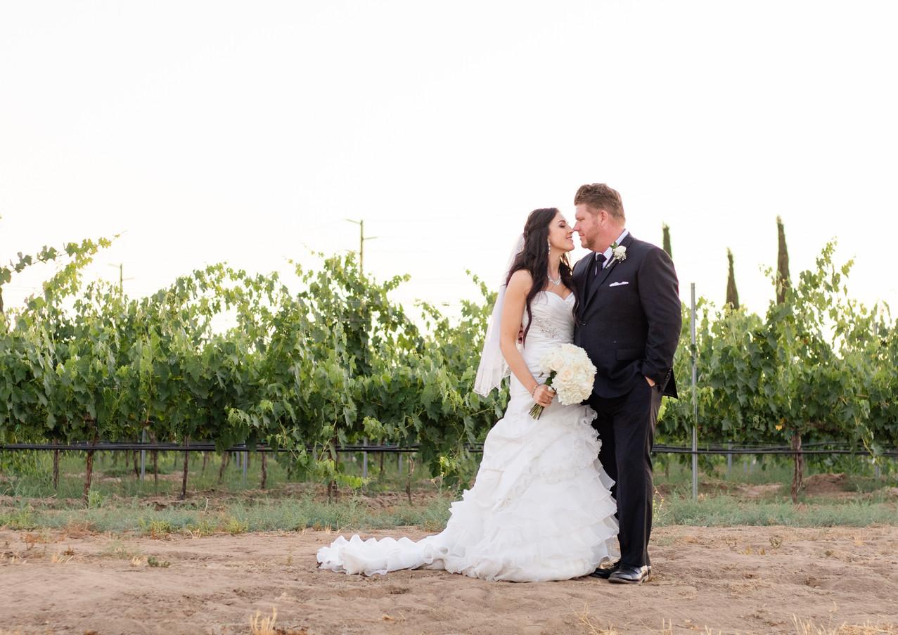 Weins Winery Temecula Wedding-145.jpg