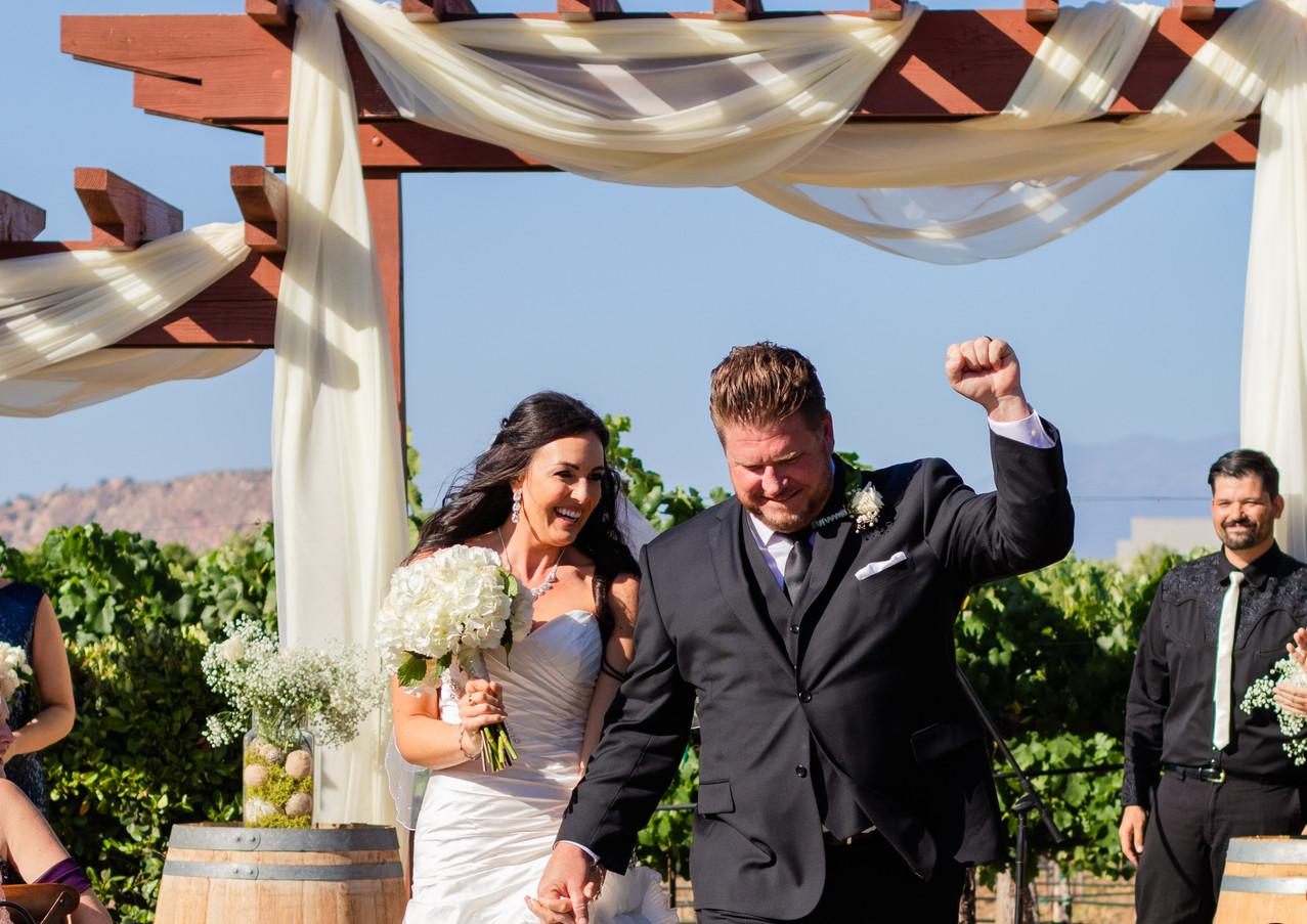 Weins Winery Temecula Wedding-114.jpg