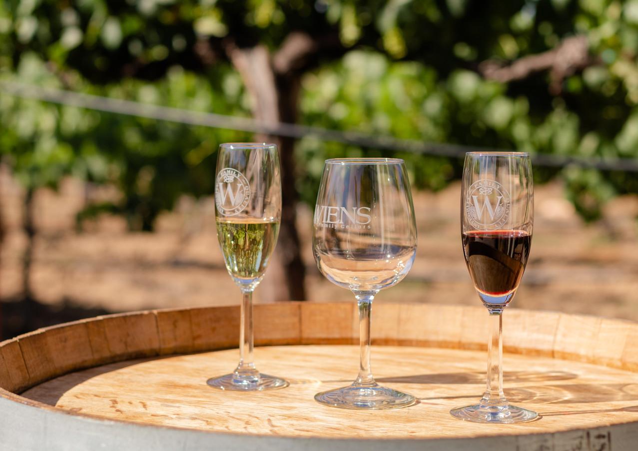 Weins Winery Temecula Wedding-82.jpg