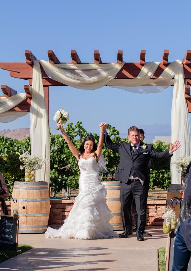 Weins Winery Temecula Wedding-111.jpg