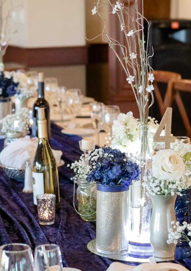 Weins Winery Temecula Wedding-136.jpg