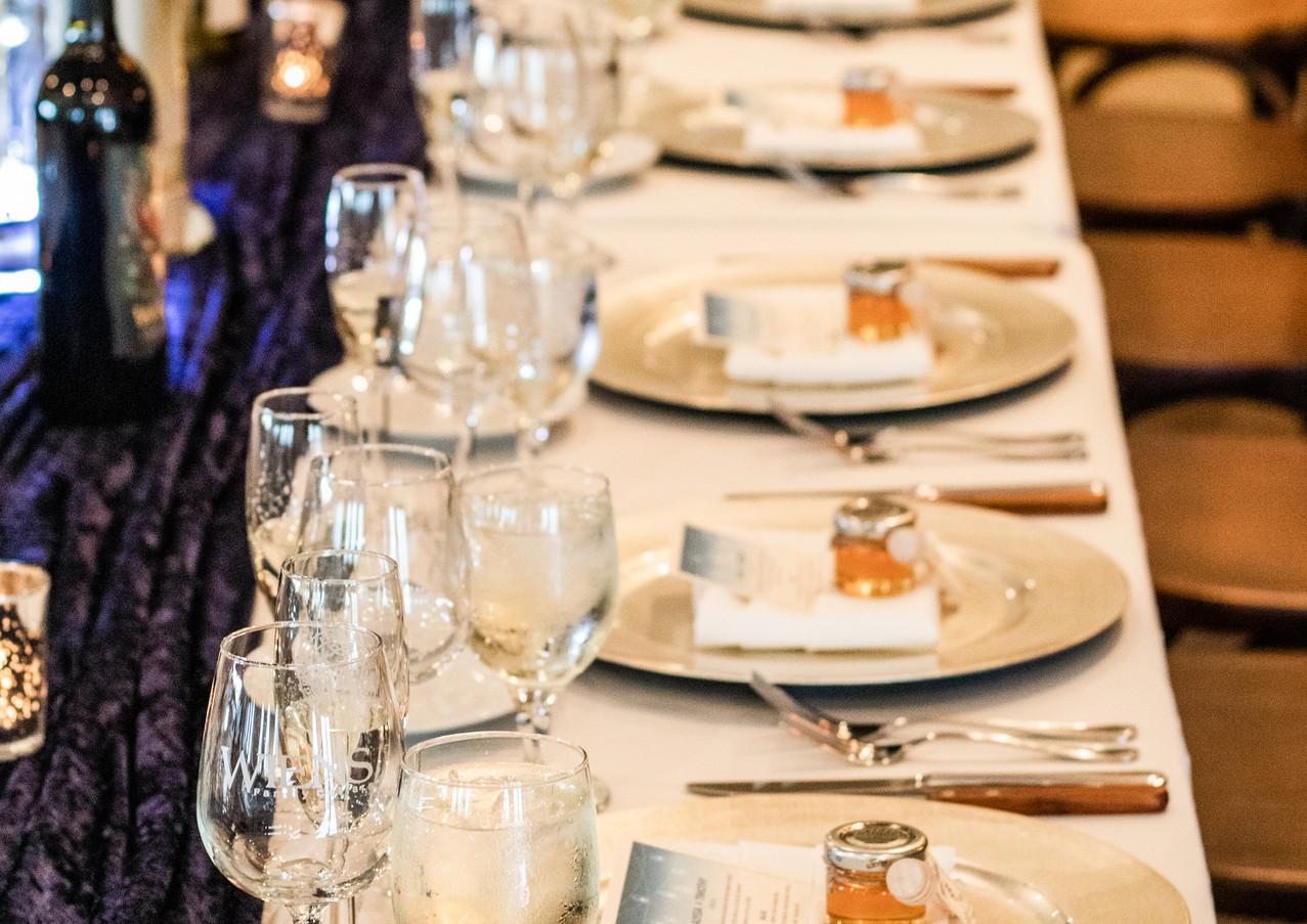 Weins Winery Temecula Wedding-120.jpg