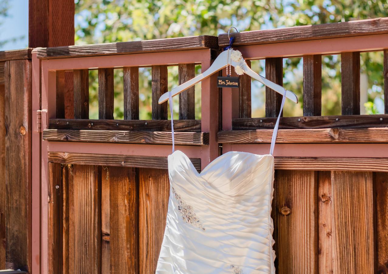 Weins Winery Temecula Wedding-4.jpg