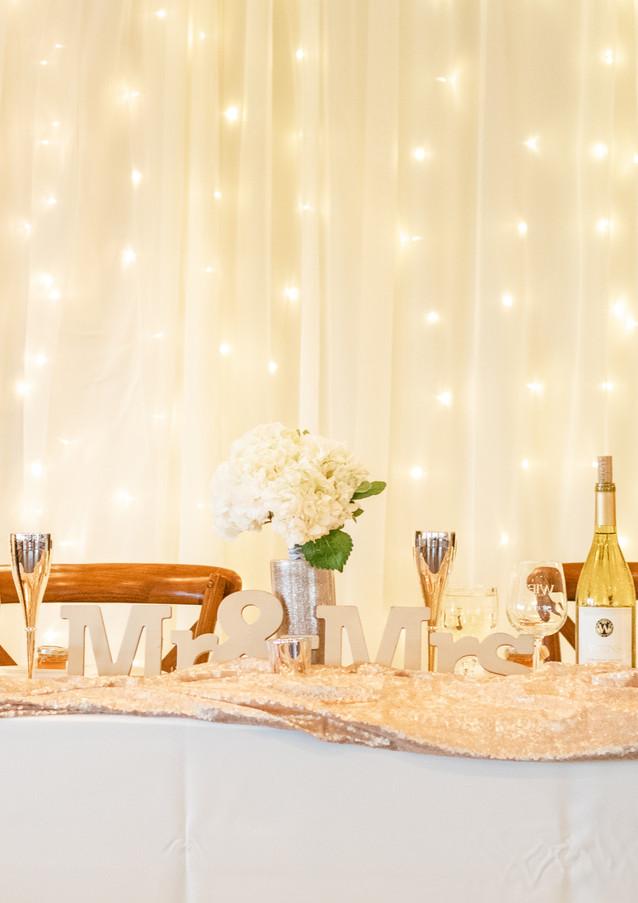 Weins Winery Temecula Wedding-131.jpg