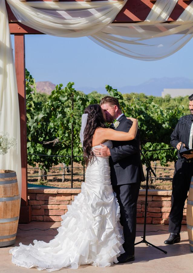 Weins Winery Temecula Wedding-110.jpg