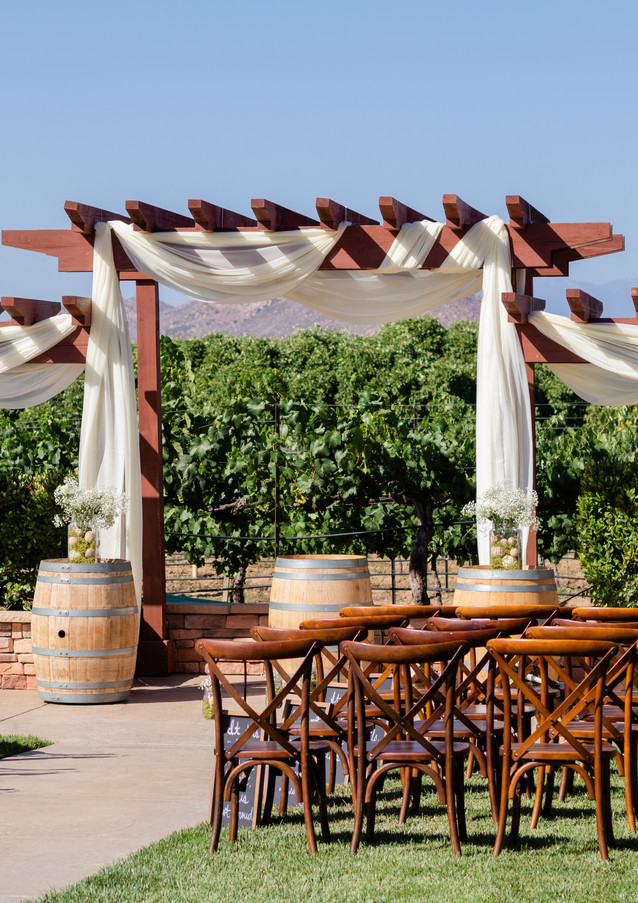 Weins Winery Temecula Wedding-76.jpg
