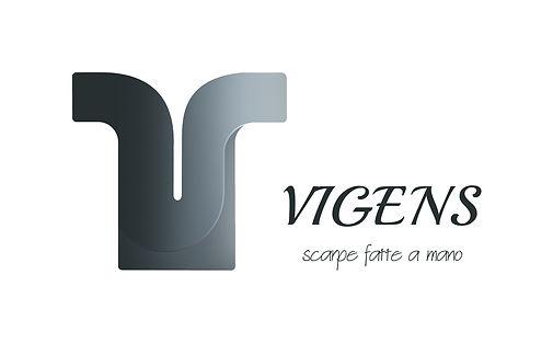Logo new (002).jpg