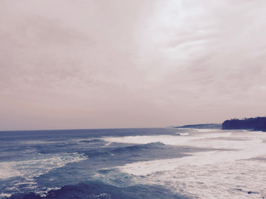 Jeju_Jungmun beach.jpg