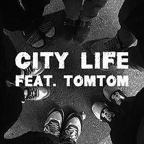 02_City Life.jpg
