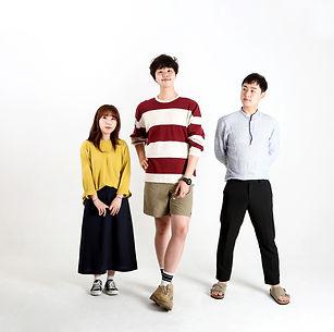05_신문수 밴드