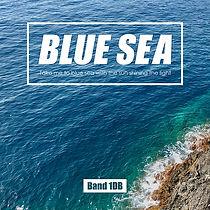 06_Blue Sea.jpg
