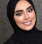 Fatima Almaazmi