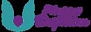 logo_mqd_rgb (1)-01.png