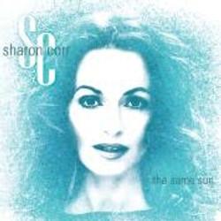 Sharon Corr Album cover