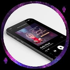 Limpieza_Sexual_Audio.png