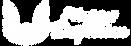 logo_mqd_blanco.png