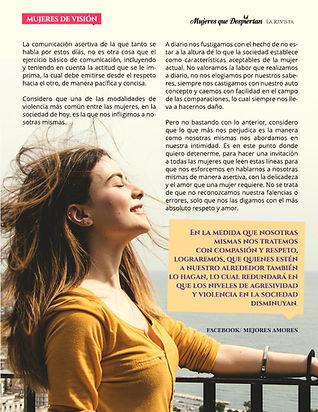 Revista_paginas_1.jpg