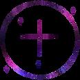 Iconos-principales_Mas 2.png