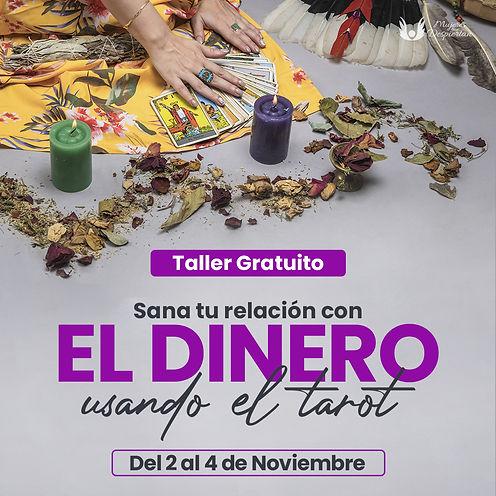 Taller_Gratis_Tarot_1.jpg