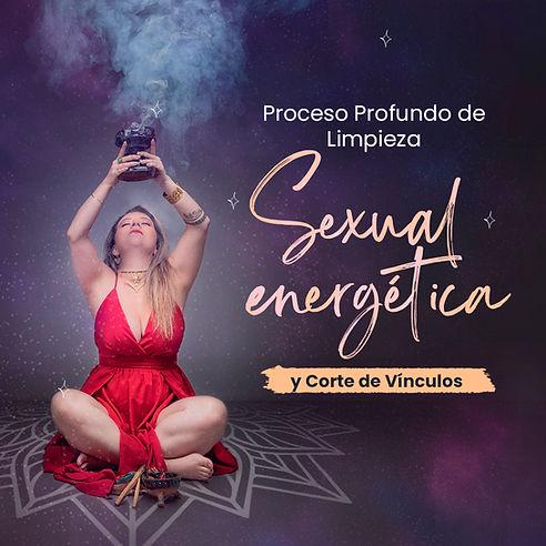 Post_Limpieza_Sexual_2021.jpg