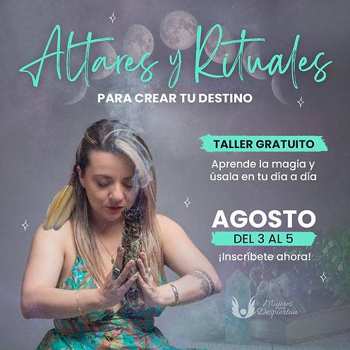 Taller_Altares_Rituales_Post B.jpg