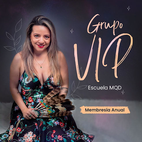 Post_Grupo VIP_2021.jpg