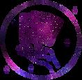Iconos-principales_Tarot 2.png