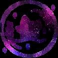 Iconos-principales_Rituales 2.png
