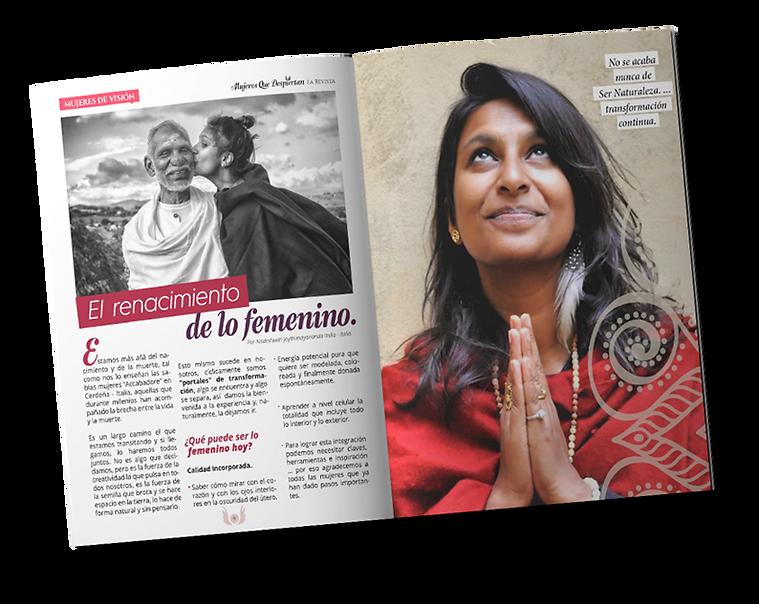 Revista_Abierta_MQD.png