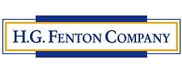 hg-fenton-company-logo.jpg