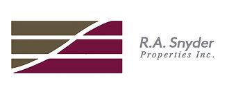 ra-snyder-properties-inc-logo.jpg