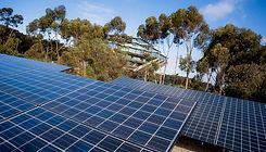 UC-Carbon-Neutrality-Initiative-151023.j