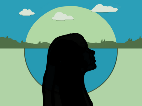 The Effect of Climate Change on Women: An Overview